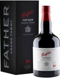 Penfolds Father Port Gift Box Gifts Gift Packs Wine Beer