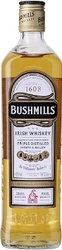 BLACKBUSH IRISH WHISKEY