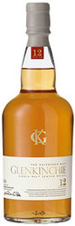 GLENKINCHIE 12YO 700ML - 1 BTLS LEFT ONLY!