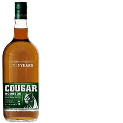 cougars sydney australia