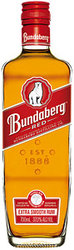 BUNDABERG RED 37% 700ML