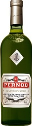 PERNOD ABSINTH 700ML - 4 BTLS LEFT ONLY!
