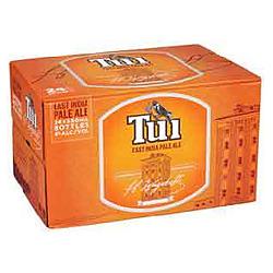 TUI EAST IPA 330ML STUBBIES