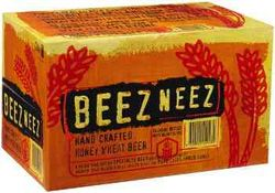 BEEZ NEEZ 345ML STUBBIES