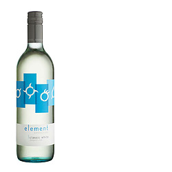 SANDALFORD ELEMENT CLASSIC WHITE - WINE - WHITE - RIESLING