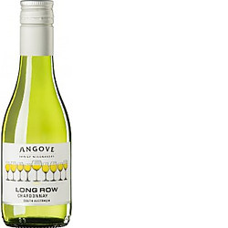 ANGOVES LONG ROW CHARD 187ML