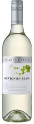 DEAKIN ESTATE SAUV BLANC