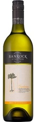 BANROCK STATION CHARDONNAY - BUY 2 & GET A 2 FOR 1 MOVIE PASS