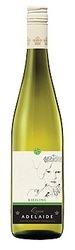 QUEEN ADELAIDE RIESLING - 4 BTLS LEFT ONLY!