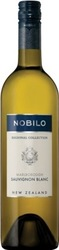 NOBILO SAUV BLANC - BUY 2 & GET A 2 FOR 1 MOVIE PASS