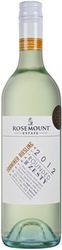 ROSEMOUNT  CELLAR TRAMINER RIESLING