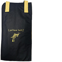 YELLOW TAIL TWIN PACK