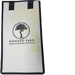 HOWARD PARK PREMIUM TWIN PACK