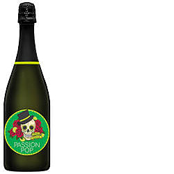 CARRINGTON BRUT