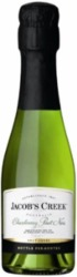 JACOBS CREEK CHARDONNAY PINOT 200ML
