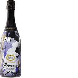BROWN BROS PROSECCO