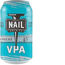 NAIL VPA 375ML CANS 4PK