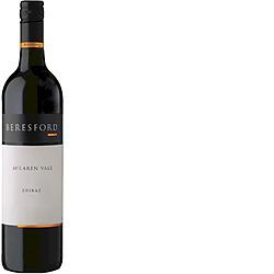 beresford shiraz - wine - red - shiraz - wine | beer | spirits