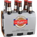 COOPERS BIRELL ULTRA LIGHT 375ML STUBBIES - GO INTO THE DRAW TO WIN A COOPERS ESKY!