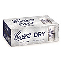 COOPERS DRY 4.2% 375ML CAN 24PK - GO INTO THE DRAW TO WIN A COOPERS DARTBOARD