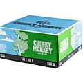 CHEEKY MONKEY PALE ALE 16PK CAN