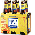 GAGE ROADS SINGLE FIN 330ML STUBBIES 6PK