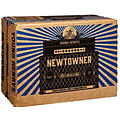YOUNG HENRYS NEWTOWNER ALE CANS
