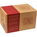 STONE AND WOOD JASPER ALE STUBBIES