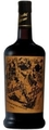 MR PICKWICKS RARE PORT - 1 BTLS LEFT ONLY!
