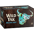 WILD YAK STUBBIES