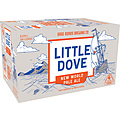 GAGE RDS LITTLE DOVE STUBBIES
