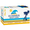 XXXX SUMMER STUBBIES