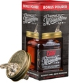 BEARDED LADY CHARRED MOONSHINE 500ML