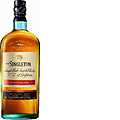 SINGLETON SCOTCH 700ML