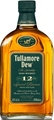 TULLAMORE DEW 12YO 700ML