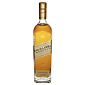 JOHNNIE WALKER GOLD 700ml