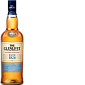 GLENLIVET 12 Y.O. MALT SCOTCH 700ML