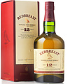 MACDOUGALL SCOTCH 700ml
