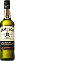 JAMESON CASKMATES 700ML