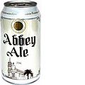 MASH ABBEY ALE 375ML CANS 6PK