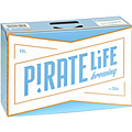PIRATE LIFE IPA 6.8% CAN