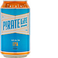 PIRATE LIFE IPA 6.8% 355ML CANS 6PK