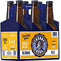 THORNY DEVIL BLONDE ALE 6PACK STUBBIES