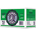 THORNY DEVIL PALE ALE STUBBIES
