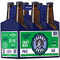 THORNY DEVIL PALE ALE 6PACK STUBBIES