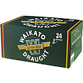 WAIKATO DRAUGHT 330ML STUBBIES