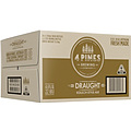 4 PINES KOLSCH 330ML STUBBIES