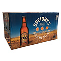 SPEIGHTS 330ML STUBBIES - UNAVAILABLE