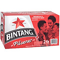 BINTANG 330ML STUBBIES
