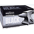 MONTEITHS BLACK 330ML STUBBIES
